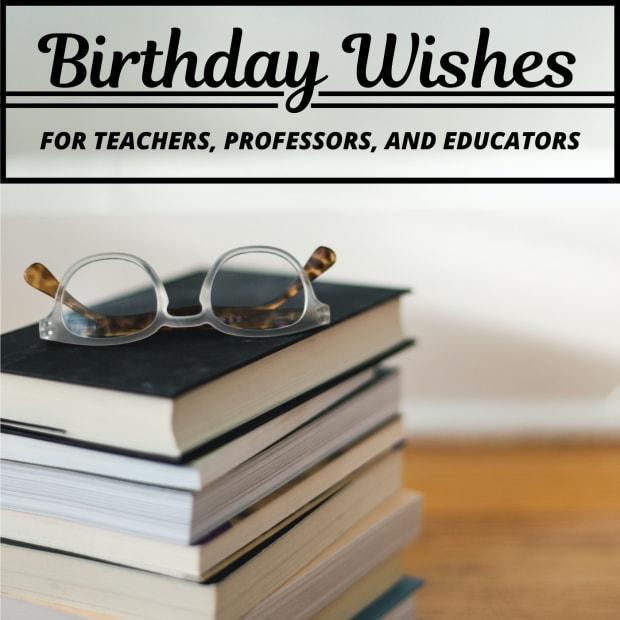should-i-send-happy-birthday-wishes-to-my-teacher