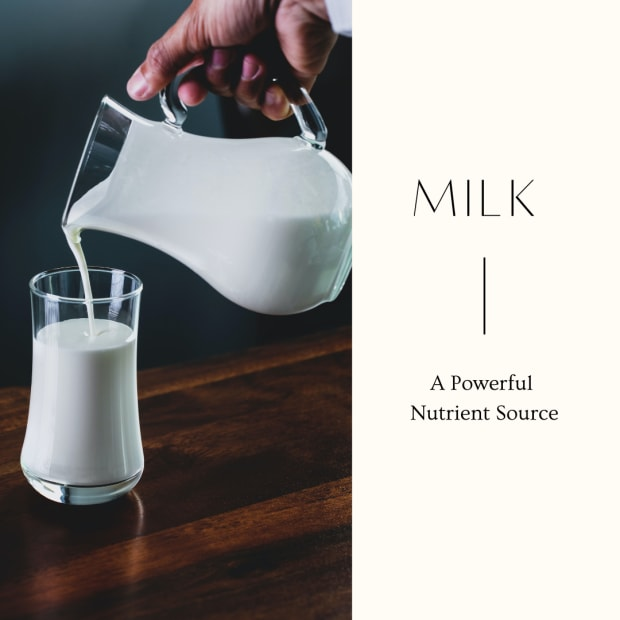 health-benefit-of-milk