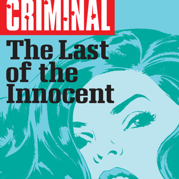 review-of-criminal-the-last-of-the-innocent