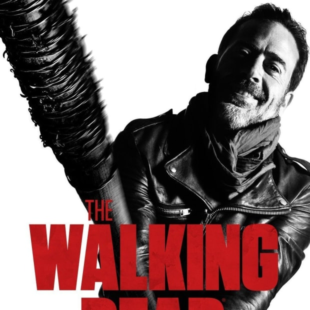 movies-and-tv-shows-like-the-walking-dead