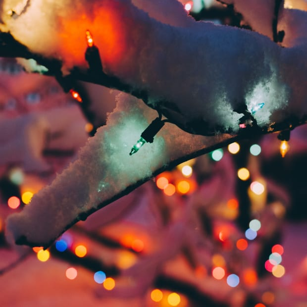 christmas-poems-verses-and-one-liners