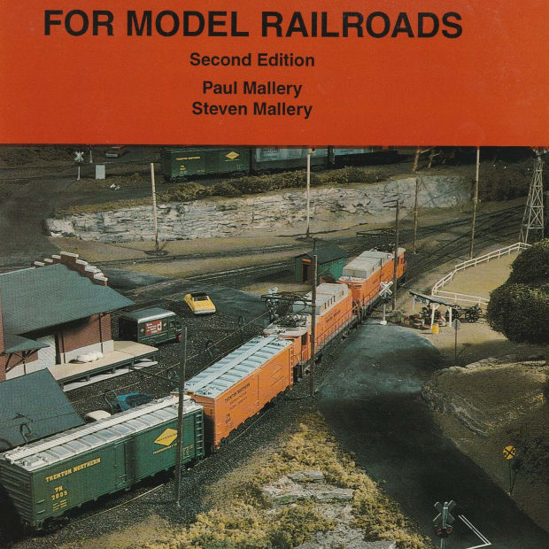 reviewing-traction-handbook-for-model-railroads-by-paul-mallery