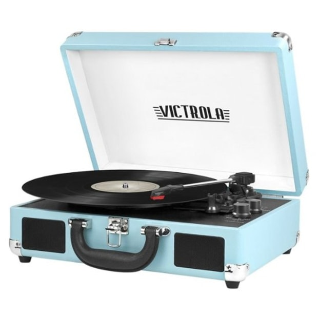 review-suitcase-record-players