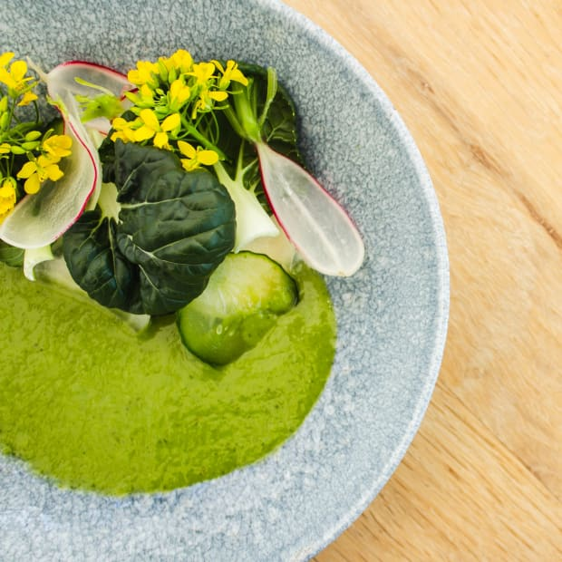 exploring-sauces-the-10-green-sauces-of-world-cuisine