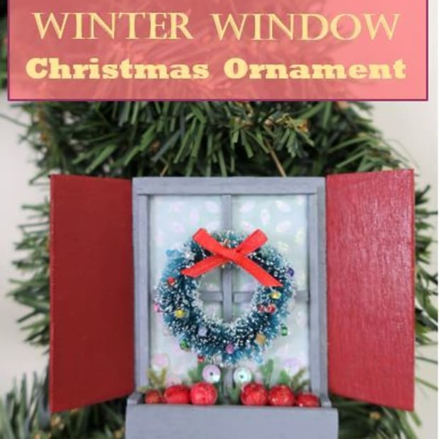 diy-christmas-craft-how-to-make-a-miniature-winter-window-tree-ornament