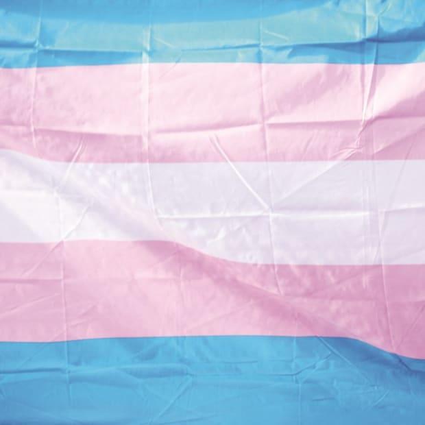 transgender-awareness-week-it-matters
