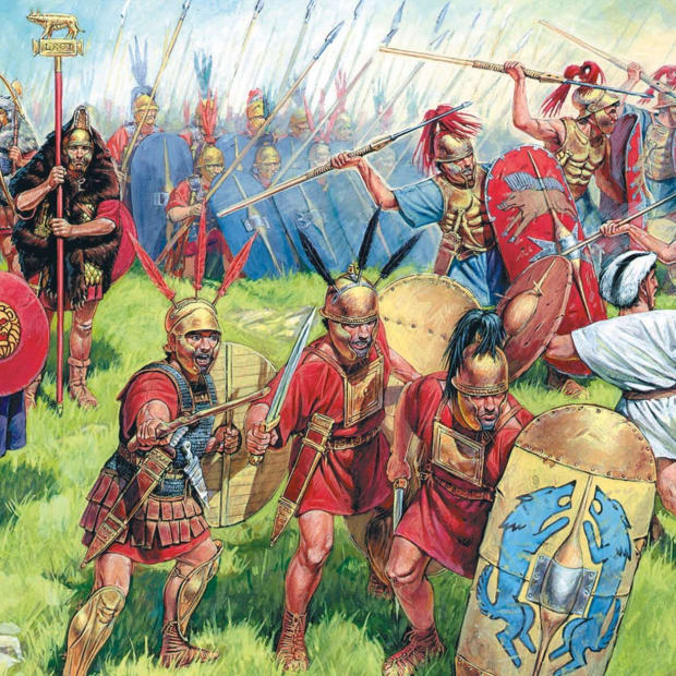 maniples-how-rome-marched-to-empire