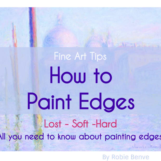 edges-in-painting