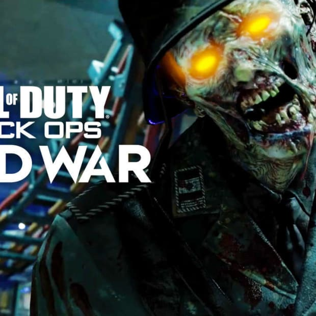 black-ops-cold-war-zombies-wonder-weapon-ice-and-nova-upgrades-with-tips