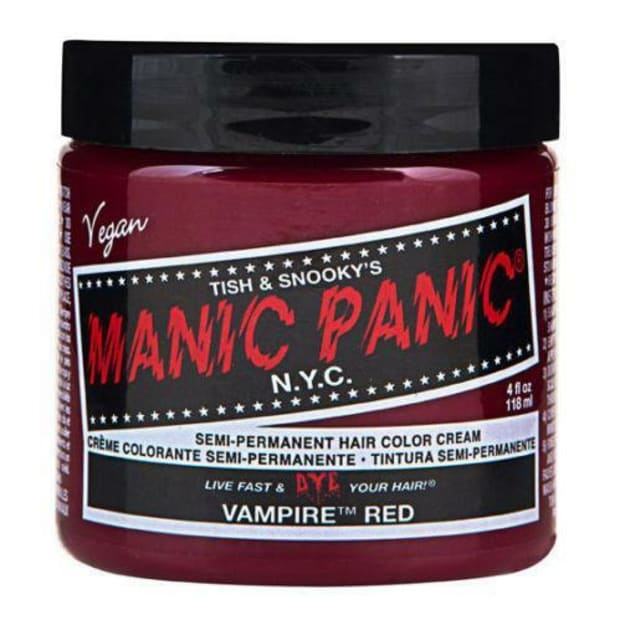 manic-panic-vampire-red-hair-dye-review