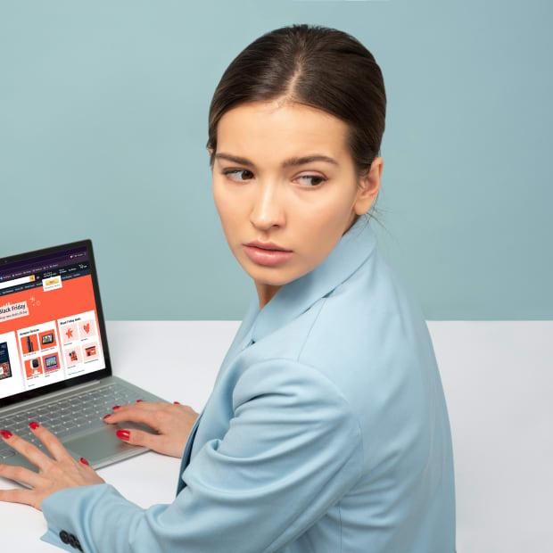 is-alexa-spying-check-your-amazon-echo-privacy-settings