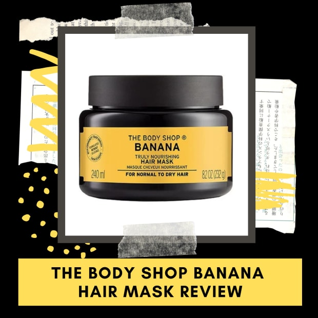 the-body-shop-banana-truly-nourishing-hair-mask-review