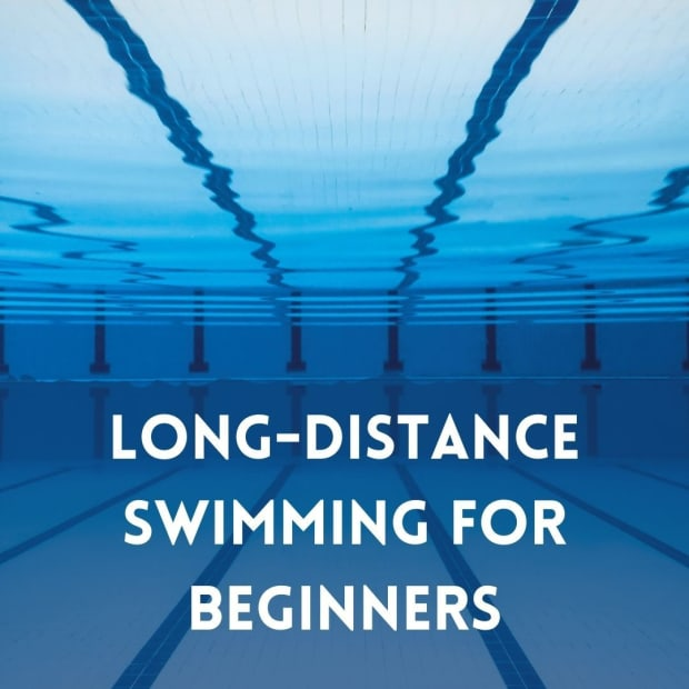 marathon-swimming