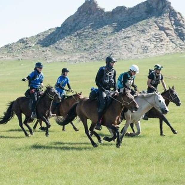 the-mongol-derby