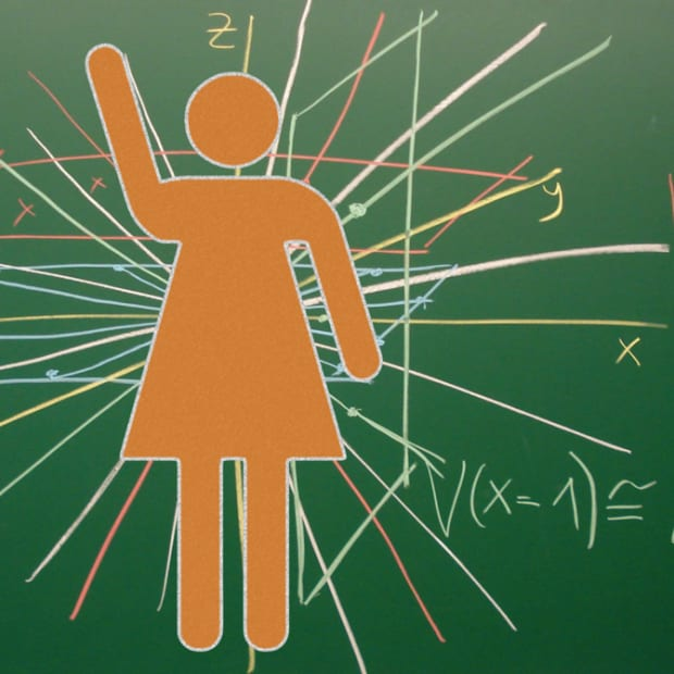 female-scientists-whose-work-was-disregarded