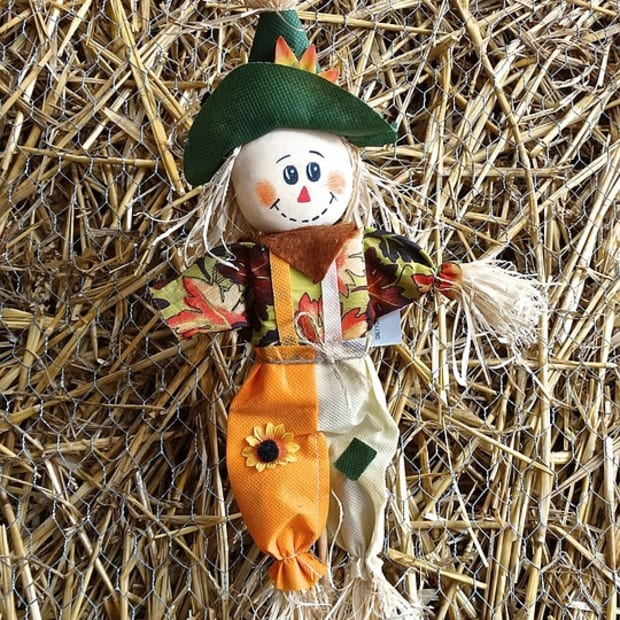 witchcraft-sympathetic-magic-and-working-with-poppets