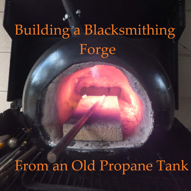 how-to-make-a-forge-from-an-old-propane-tank-for-blacksmithing