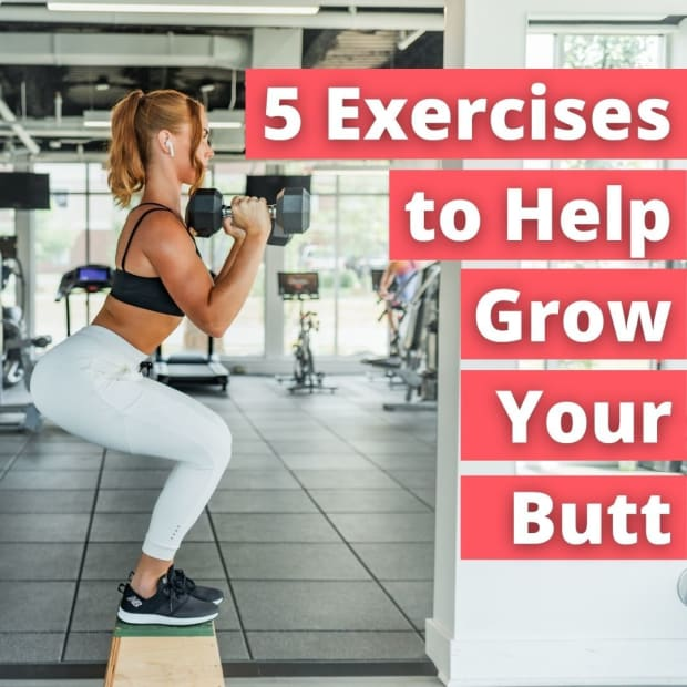 get-a-rounder-shapelier-butt-top-5-exercises