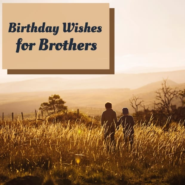 birthday-wishes-to-a-brother-some-interseting-and-funny-birthday-quotes