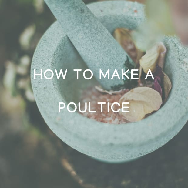 how-to-make-a-poultice