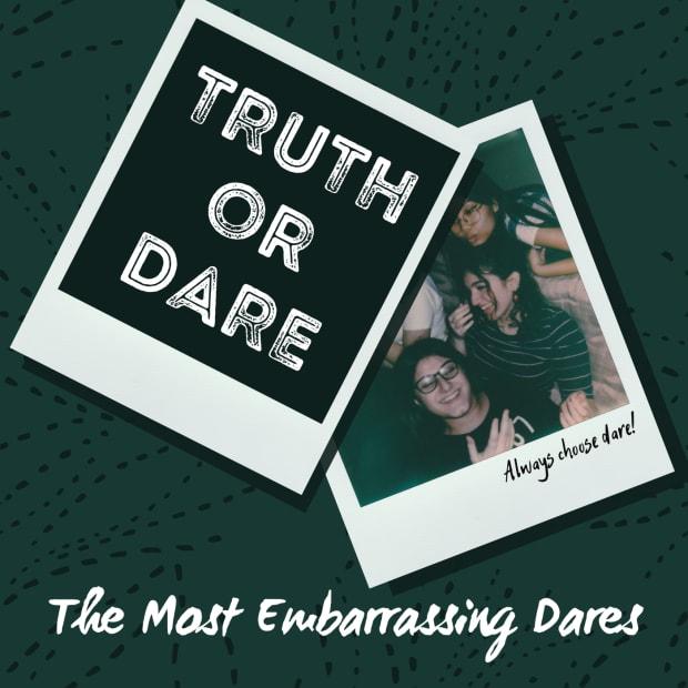 embarrassing-dares