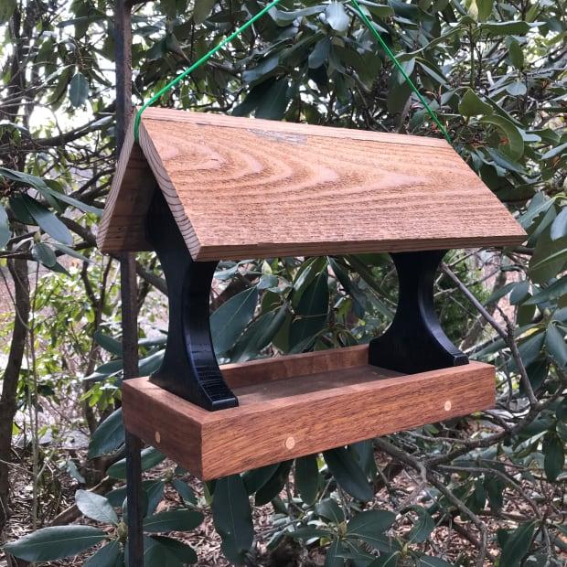 how-to-build-a-wood-hanging-platform-bird-feeder