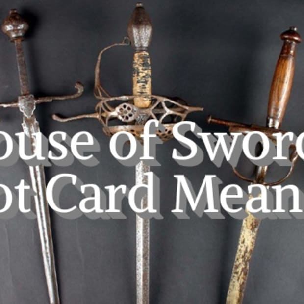house-of-swords-tarot-card-meanings