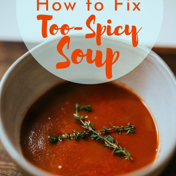 soup-too-spicy