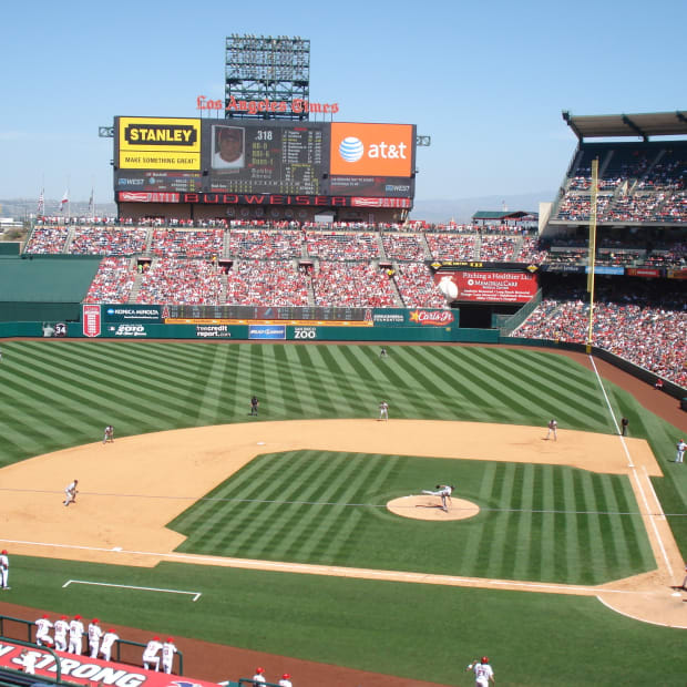the-10-greatest-seasons-in-los-angeles-angels-history