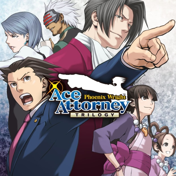 ace-attorney-trilogy-xbox