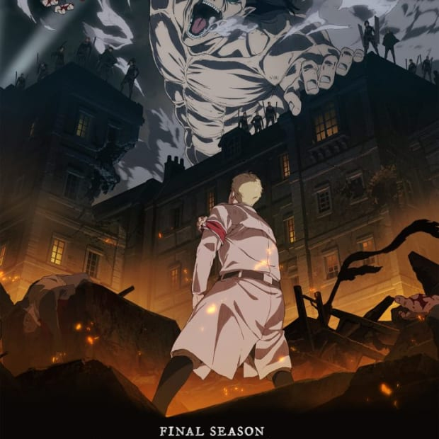 attack-on-titan-and-who-the-monsters-really-are