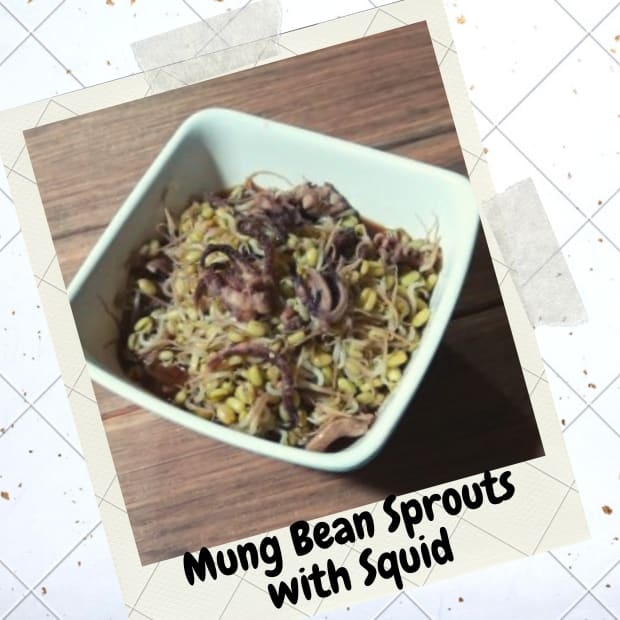 how-to-cook-mung-bean-sprouts-with-squid