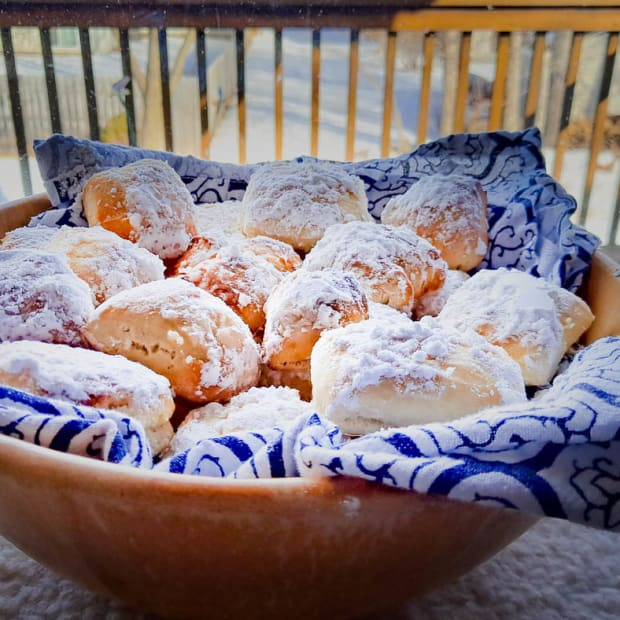 easy-baked-beignets-a-healthy-twist-on-a-nola-classic