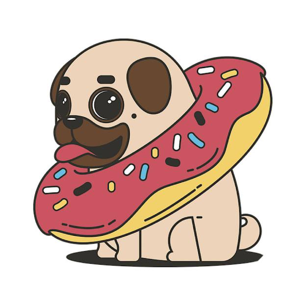 donuts-near-me-song-lyrics