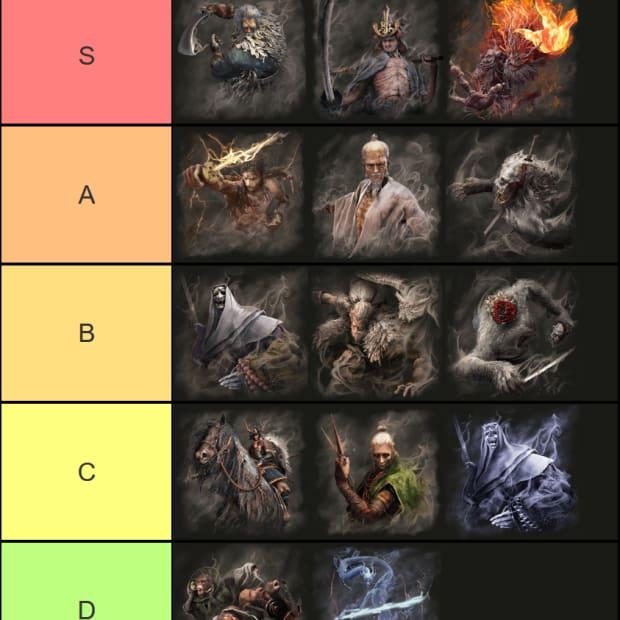 ranking-all-sekiro-bosses-from-easiest-to-hardest