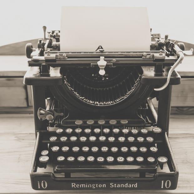 最佳在线打字 - 工作