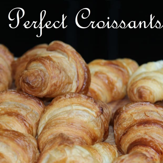 perfect-croissants