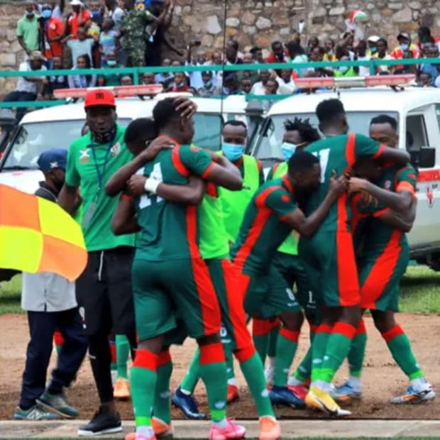 comoros-historic-qualification-to-the-africa-cup-of-nations