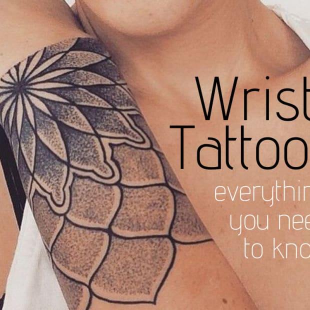 wrist-tattoo