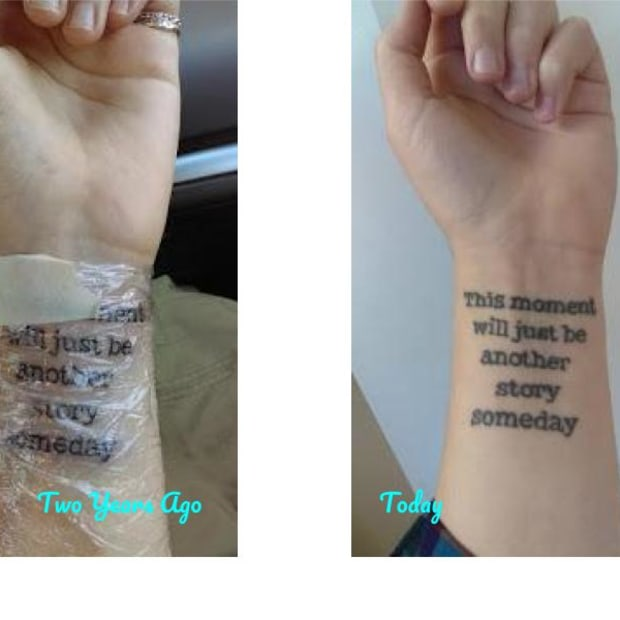getting-ink-and-what-you-should-know