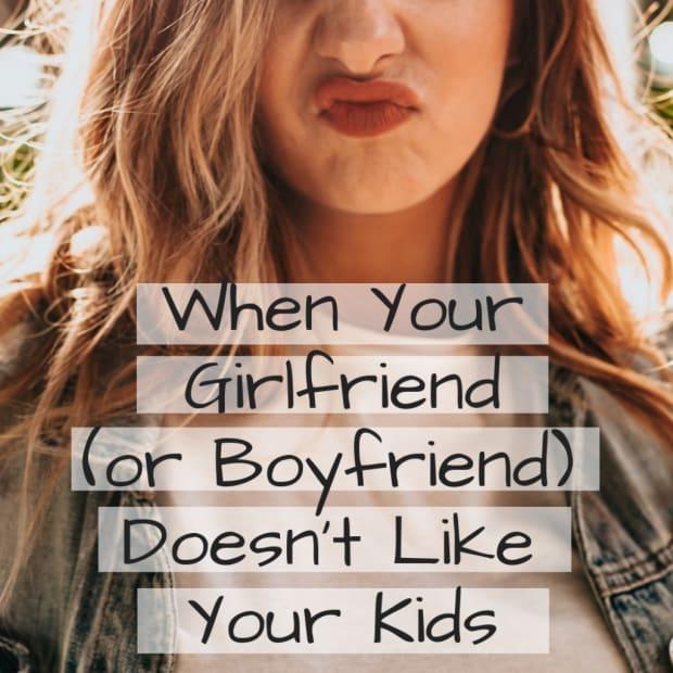 new-boyfriend-doesnt-accept-my-children