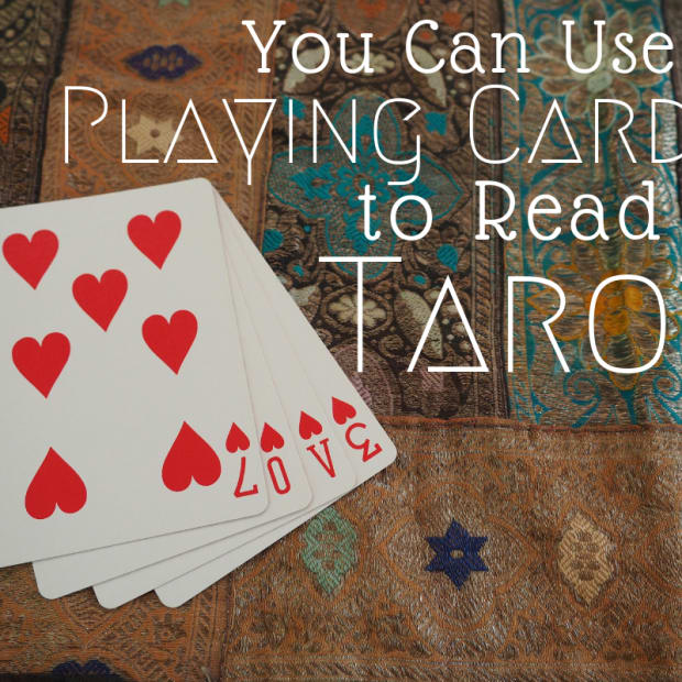how-to-read-tarot-with-playing-cards