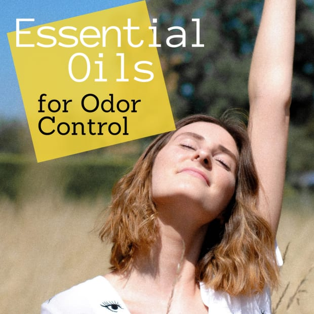 essential-oils-say-goodbye-to-body-odor