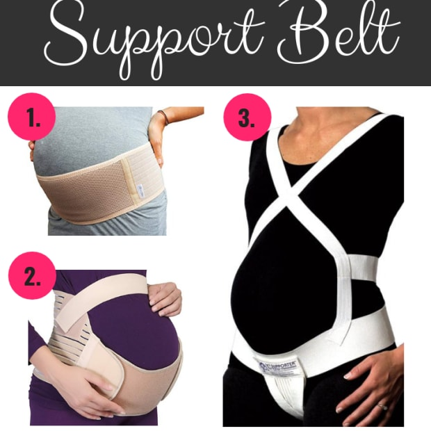 pregnancy-belt-maternity-support-belt