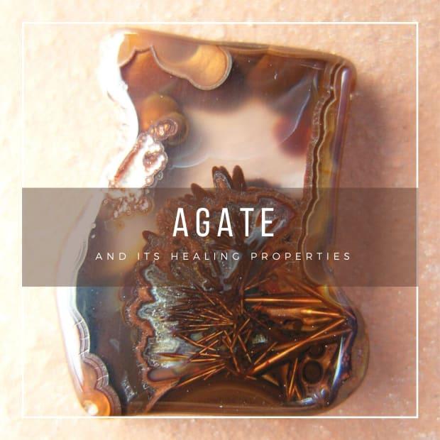 seven-varieties-of-agate-and-their-healing-properties