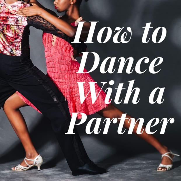 ballroom-how-to-lead