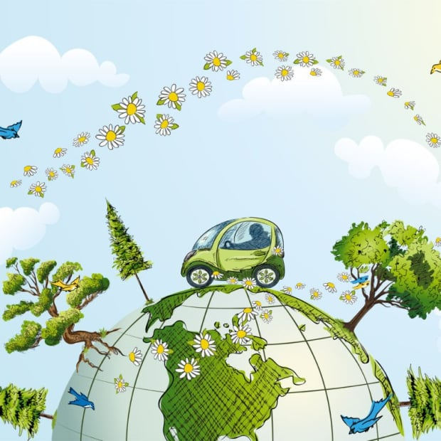 26-ways-your-kids-can-help-protect-the-environment