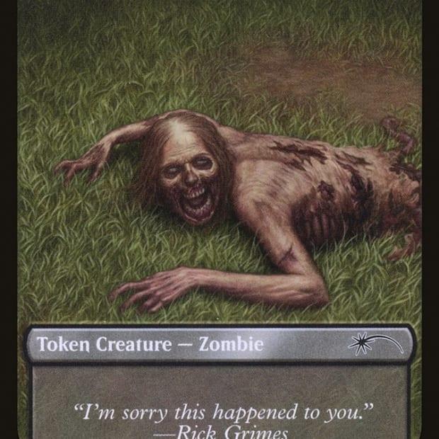 walking-dead-cards-mtg