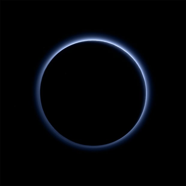 what-do-we-know-about-the-atmosphere-of-pluto