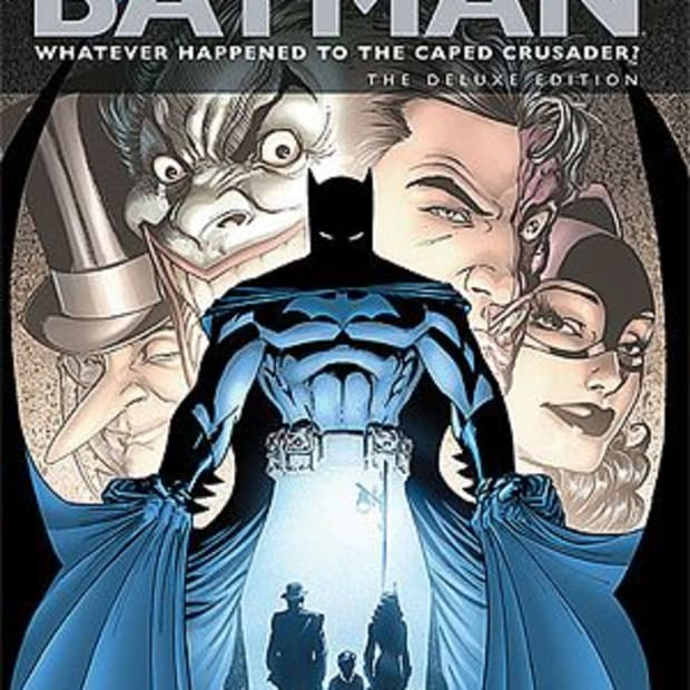graphic-novel-review-batman-whatever-happened-to-the-caped-crusader-by-neil-gaiman